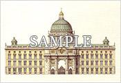 ベルリン王宮